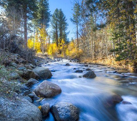 stream-1865419_640
