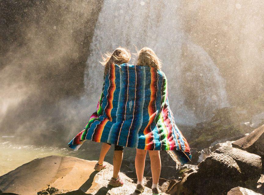 2016-06-18-Summer-Rainbow-Falls-WRAY-34.jpg