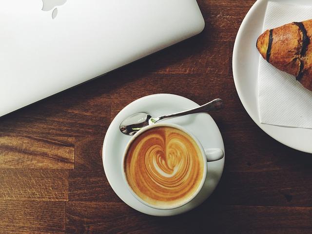 coffee-1031526_640