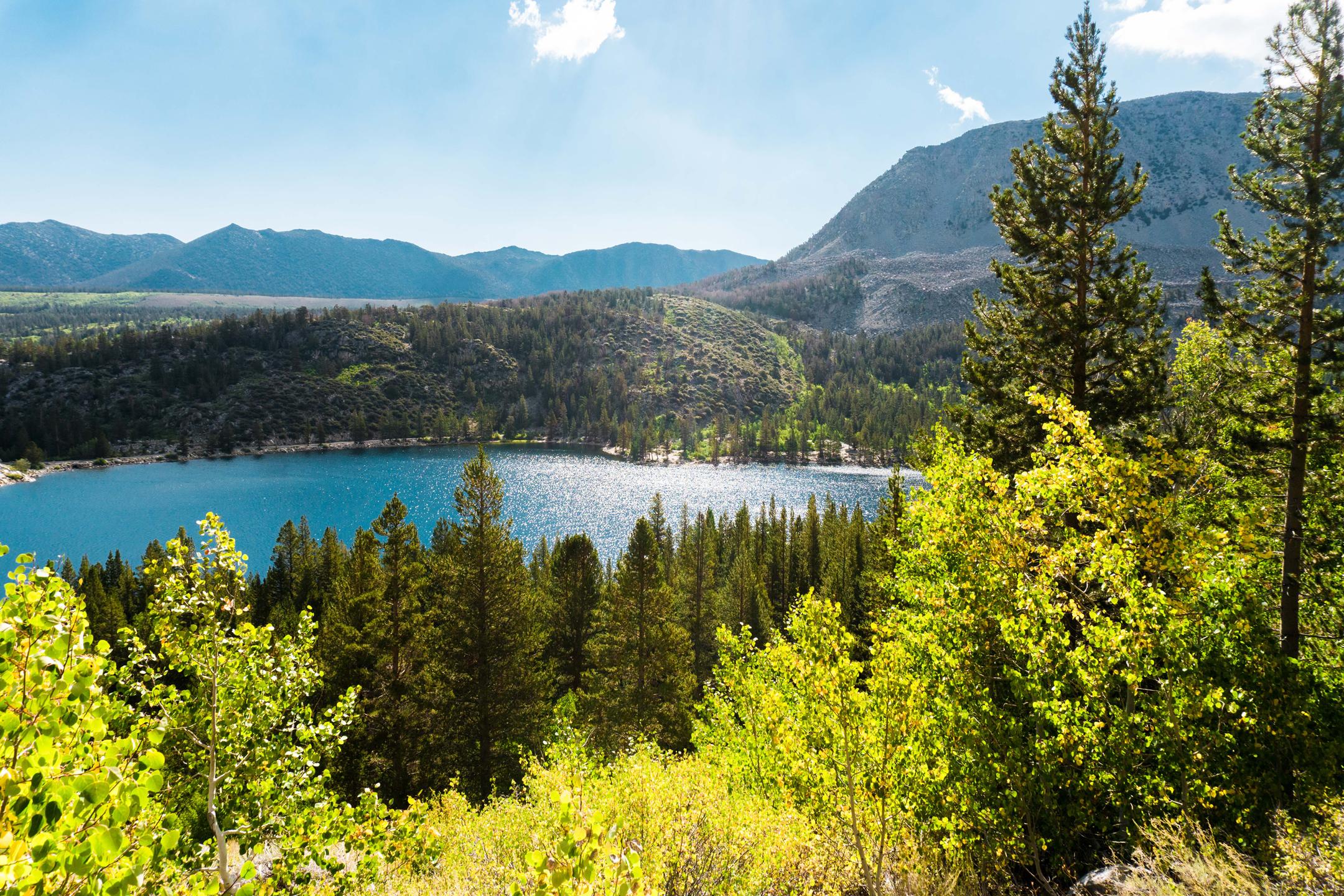 2016-08-31-Fall-Rock-Creek-Fall-Color-Viewing-WRAY-29.jpg