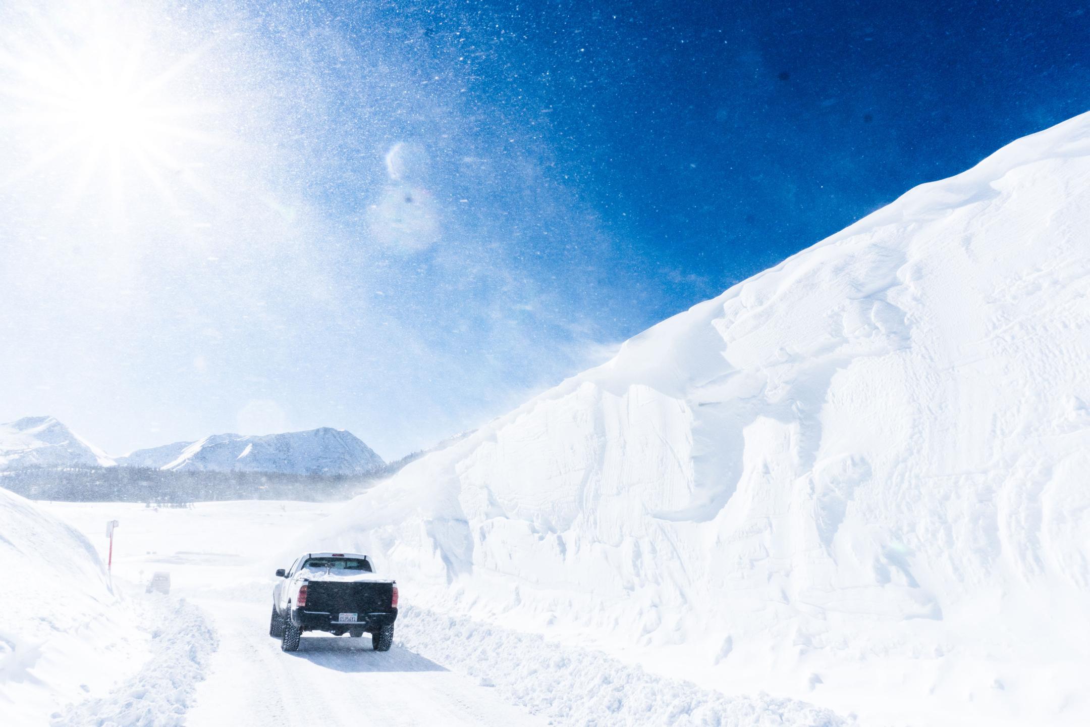2017-02-23-Winter-New-Snow-Mammoth-Lakes-WRAY-03066.jpg