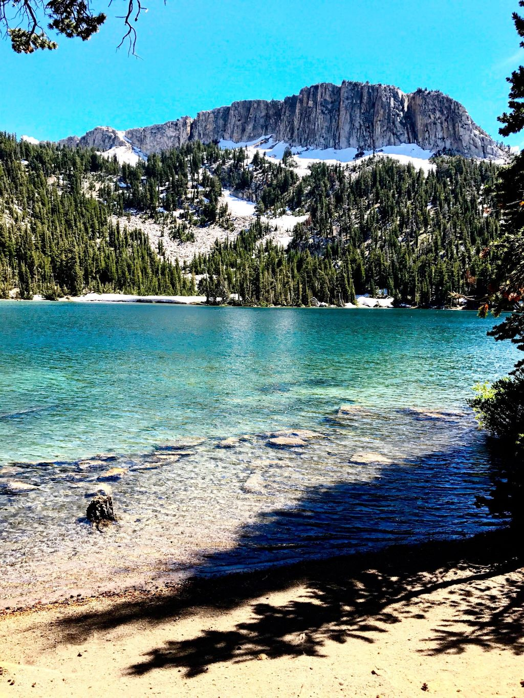 Why Everyone Should Travel to Mammoth