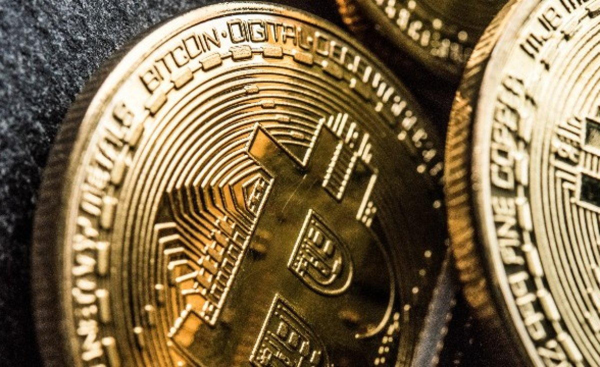To Bitcoin or Not? 9 Things You Should Know