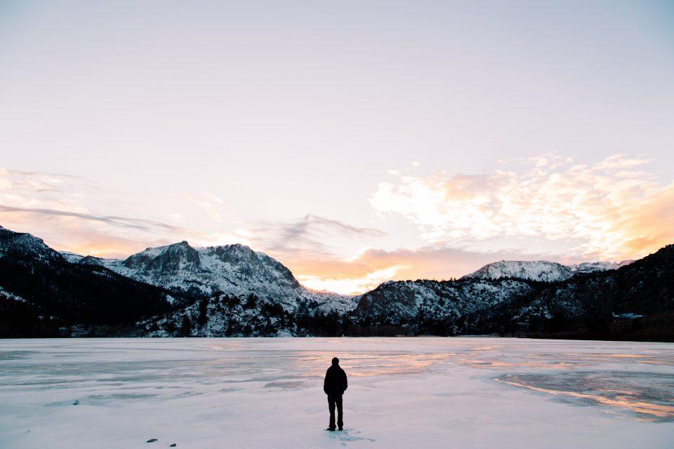 2016-01-02-Winter-Sunset-Gull-Lake-WRAY-4.jpg (1)