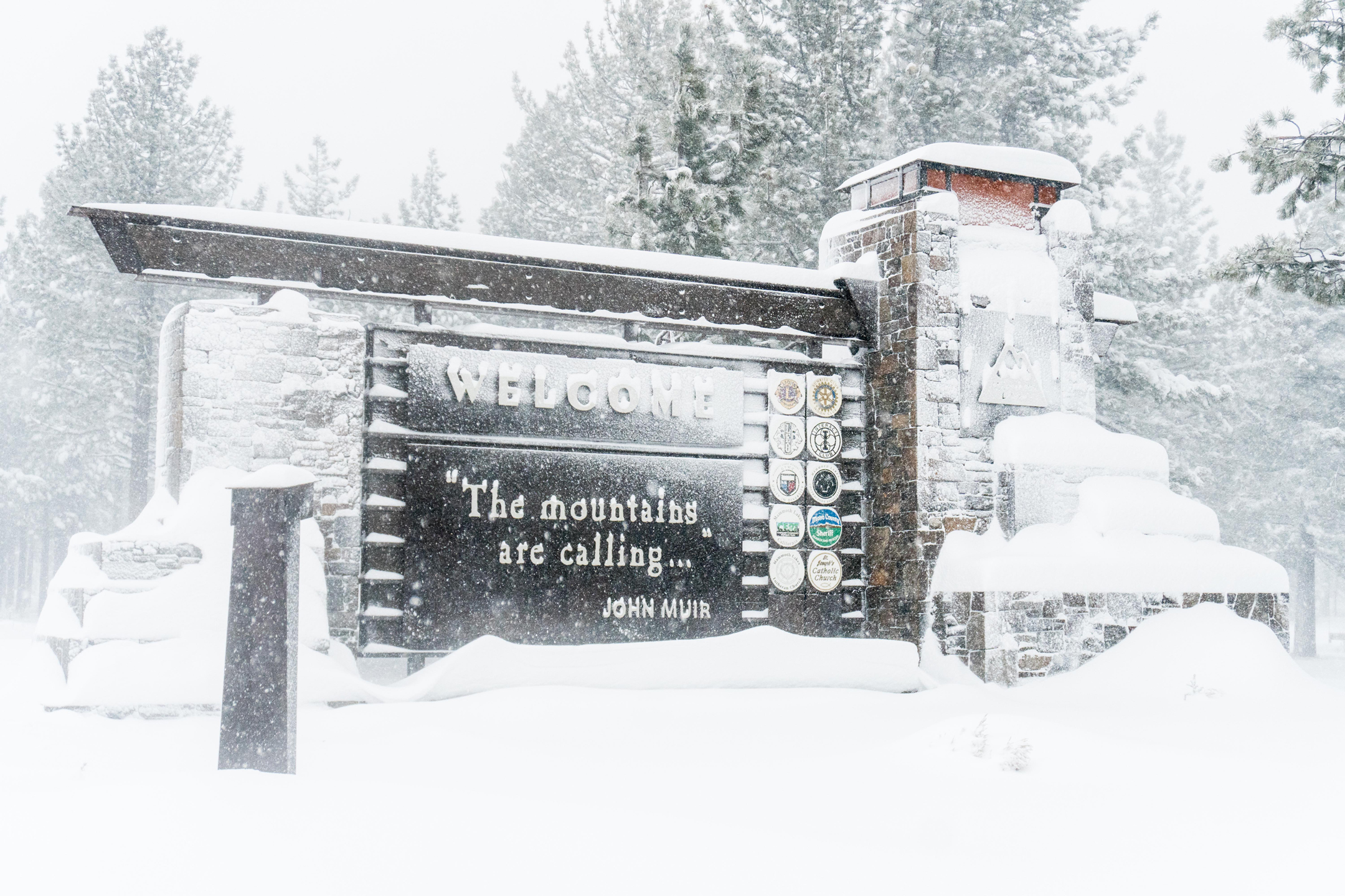 2017-01-04-Winter-New-Snow-WRAY-34.jpg