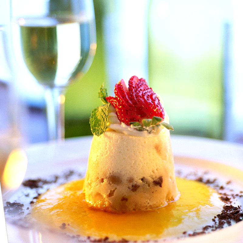 Calling all Foodies! Top 3 Best Restaurants for Food Connoisseurs!